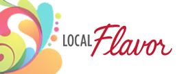 https://www.localflavor.com/deals